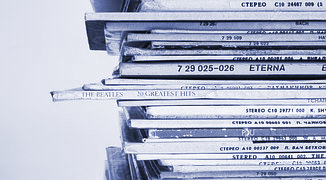 journals-1031563__180_blau